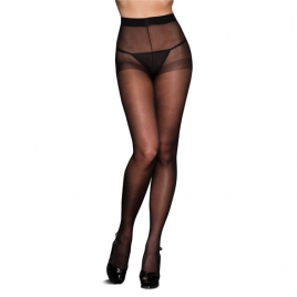 Collants classiques ICollection