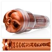 Masturbateur Fleshlight Turbo Thrust