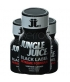 Pack 3 Poppers Jungle Juice 10ml