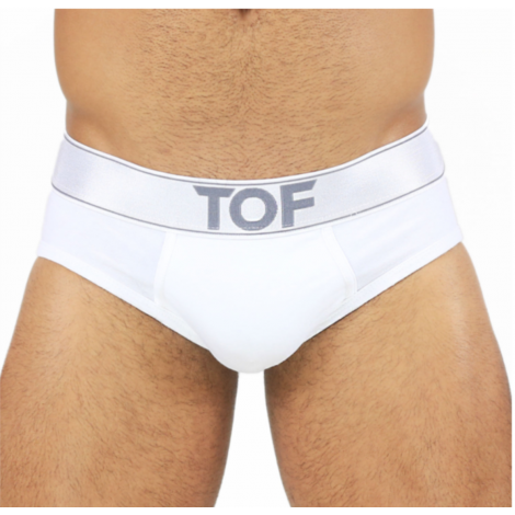 Slip TOF Brief Dan