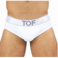 Slip TOF Brief Dan Blanc