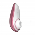 Womanizer LIBERTY Rose