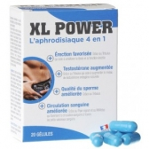 Stimulant XL POWER