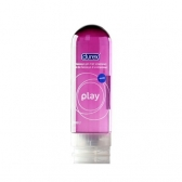 Durex play massage gel 200ml