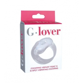 Cockring G Lover