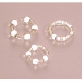 Jelly Cockring set